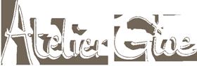 Logo Atelier Gioe